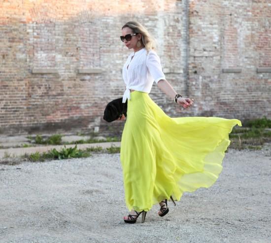 Miss Renaissance Outfit Inspiration