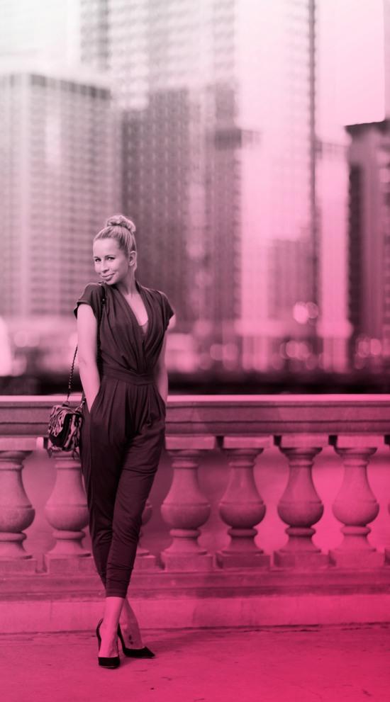 Miss renaissance Eva Daiberl