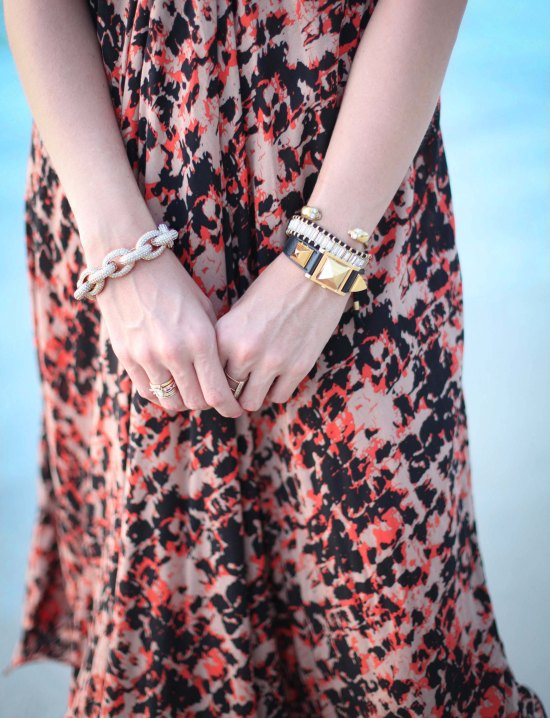 Miss Renaissance Jewelry Details
