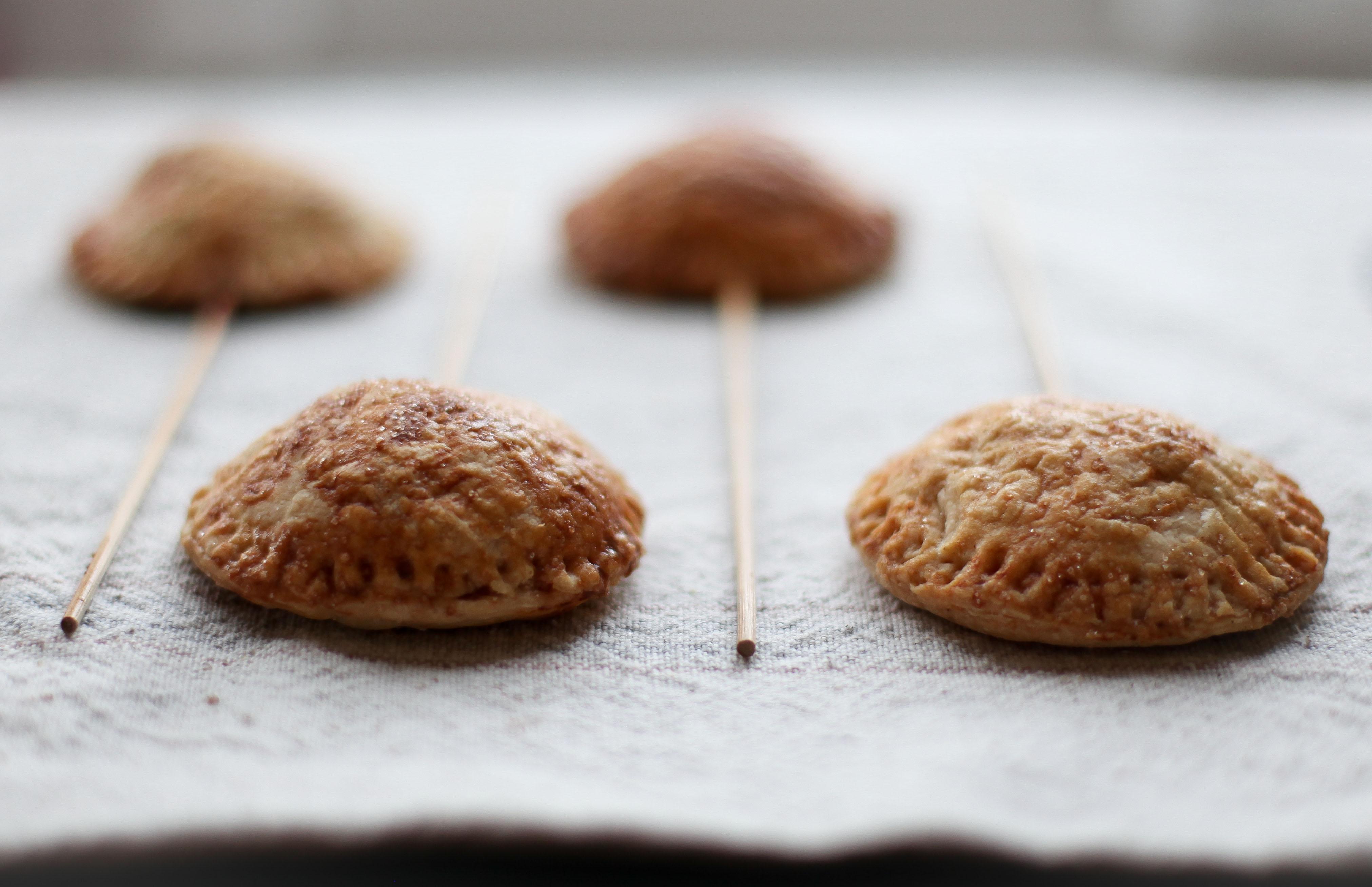 Baking «
