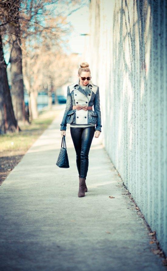 Miss Renaissance Outfit Post