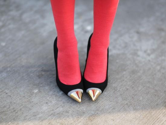 Miss Renaissance Givenchy