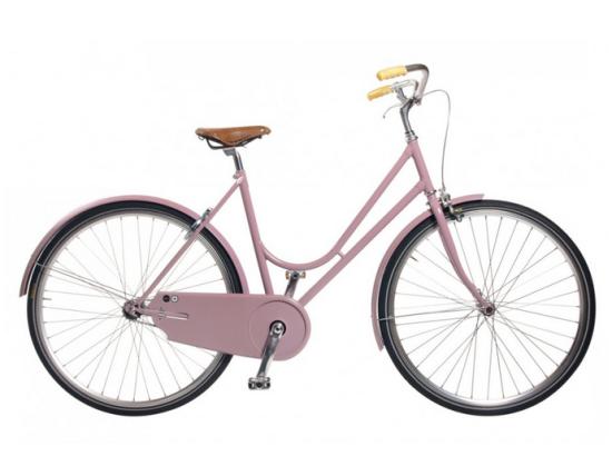 Abici Bikes
