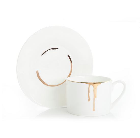 Reiko Kaneko Tableware